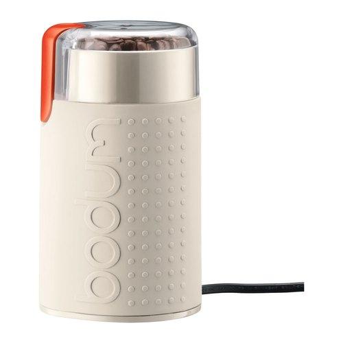 【丹麥e-bodum】磨豆機11160-白色