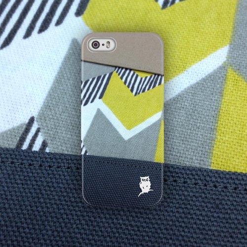 ▷Umade◀Up we go!【iPhone(i4s,i5s,i5c,i6,i6s,i6plus,i6splus)/Android(Samsung三星, HTC, Sony)手機殼/配件- 霧面硬殼-藝術家創作】Jenn.Y