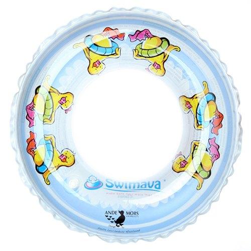 G4 Swimava兒童游泳圈