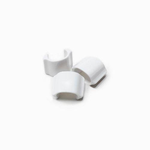 dipper 3合1 環保餐具扣件-3入