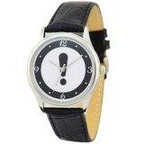 感嘆號手錶