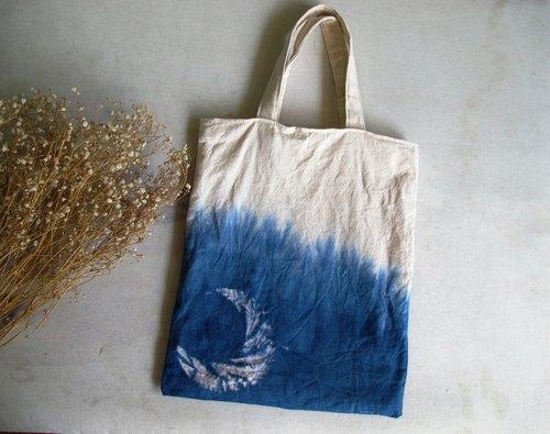包 包包 包装 包装设计 购物纸袋 挎包手袋 女包 手提包 纸袋 500_395