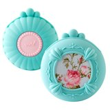 Vacii Rococo small objects admission package - Rococo Green