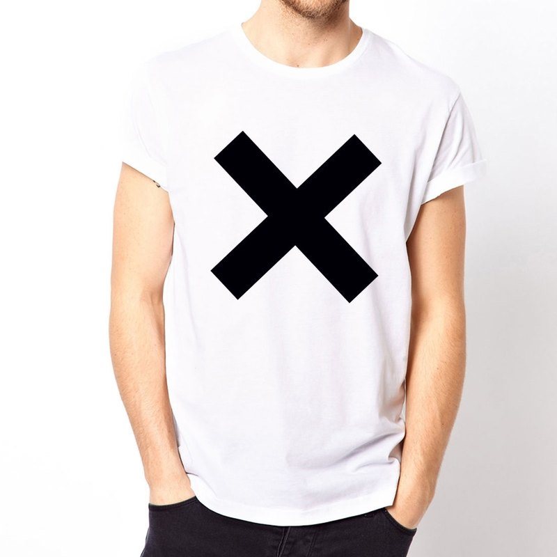 X basic t 2 xx hipster pinkoi for T shirt printing stonecrest mall