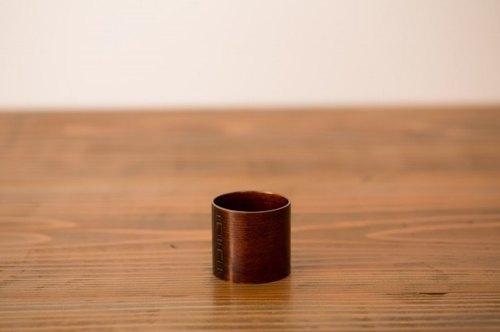 pint! 日本木制小酒杯