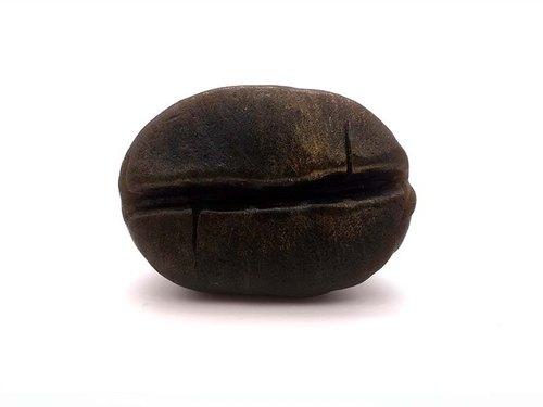 古坑咖啡豆精油手工皂-油性肌/中性肌/去角質/生日禮物/送禮