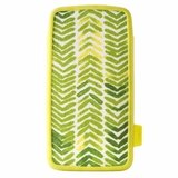 Vacii Haute 5-inch phone protection cover - Palm