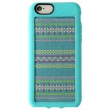 Vacii Haute iPhone6 green cloth protective cover North Africa