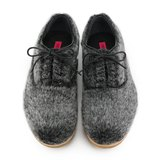 MANCE M1127A Metallic Fur