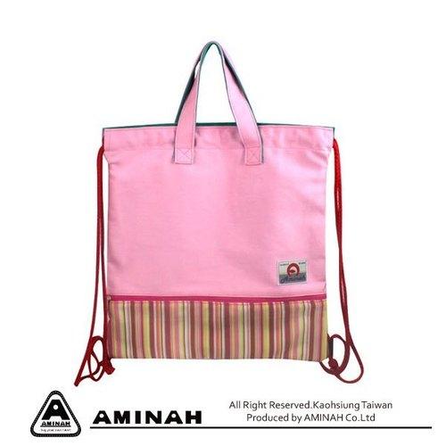 联络设计师 商品分类 鞋子包包其他 商品材质 布制商品 手工制作 台湾