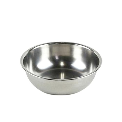 S16碗架專用 304不鏽鋼碗