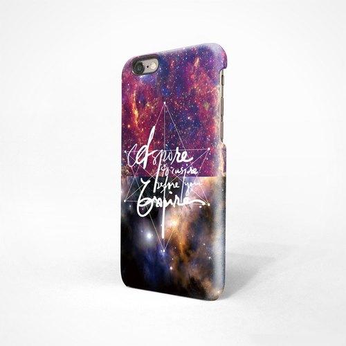 iPhone 6 case 手機殼, iPhone 6 Plus case 手機套, Decouart 原創設計師品牌 S557