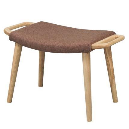 uwood造型椅凳【denmark丹麦梣木】