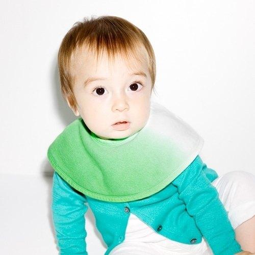 宝宝 壁纸 孩子 小孩 婴儿 500_500