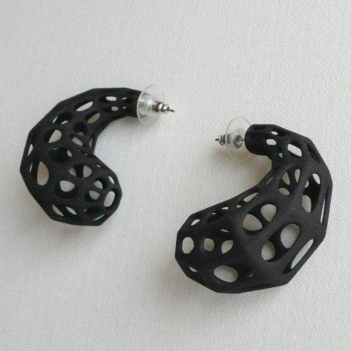 JOOP BLACK 耳環