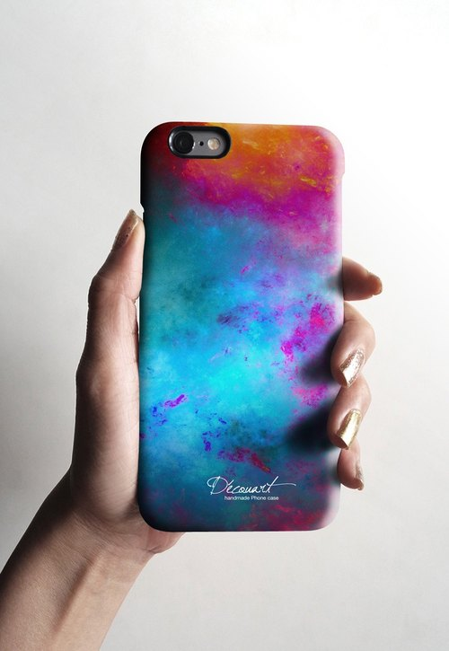 6s case 手机壳, iphone 6s plus case 手机套, decouart 原创设计师