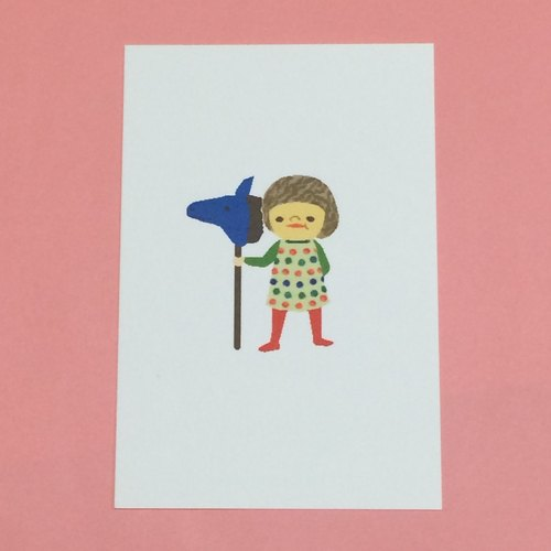 文具卡片 卡片/明信片 纸制商品  设计馆 联络设计师 手工制作 全球
