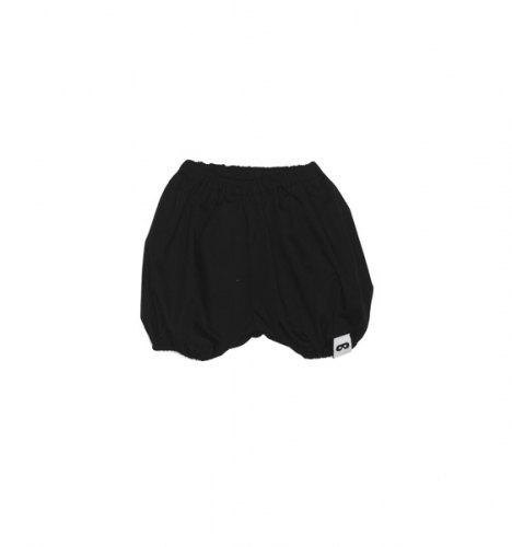 2014春夏 Beau Loves 黑色泡泡褲