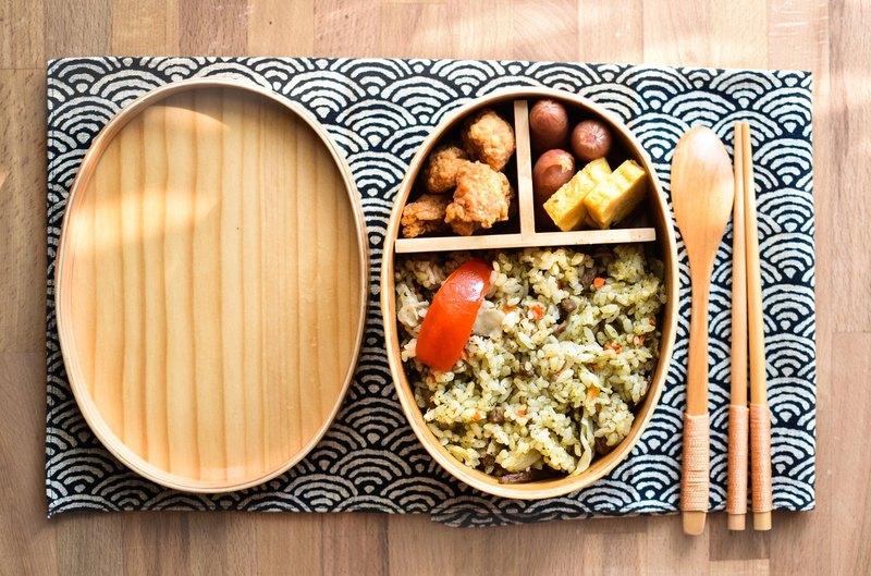 La-boos竹製餐具/砧板 - PChome購物中心圖