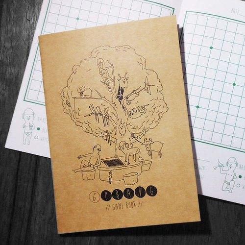 文具卡片 笔记本/手帐 其他  设计馆 联络设计师 商品分类 商品材质