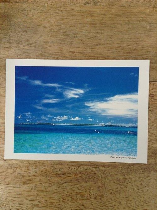 Panari島