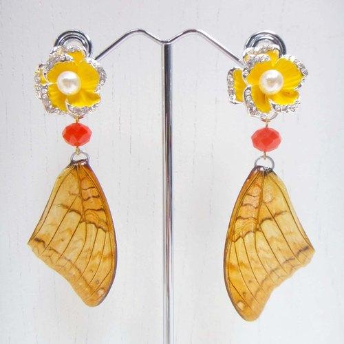 配件饰品 耳环 纸质商品  关於这件商品 设计馆 timbee lo联络设计师