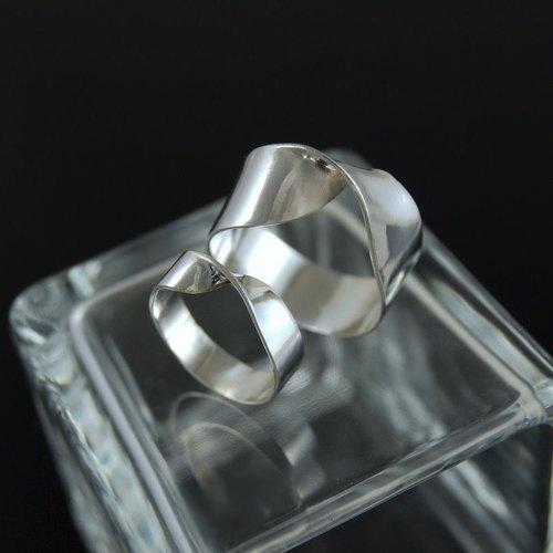配件饰品 戒指 金属  设计馆 联系设计师 商品分类 商品材质 独家贩售