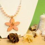 五月珍珠花