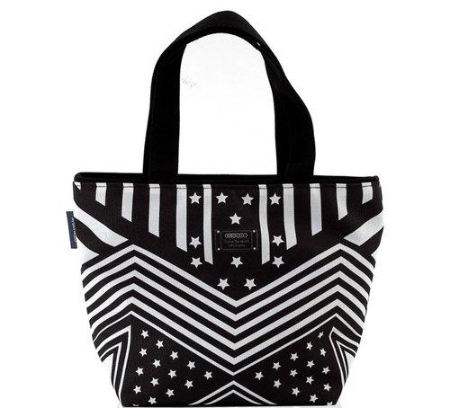 包装设计 购物纸袋 挎包手袋 女包 设计 矢量 矢量图 手提包 素材