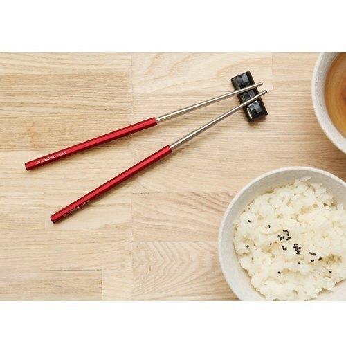【環原設計】原箸3代 隨身筷 環保筷