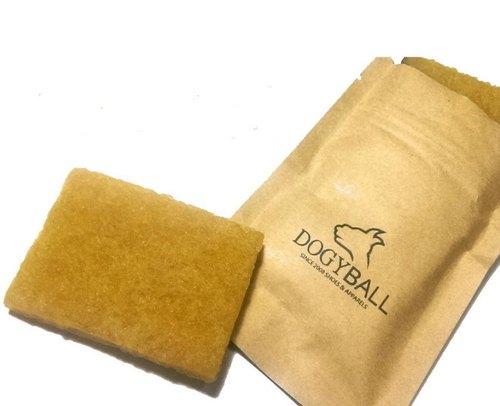 【Dogyball】鞋用清潔橡皮擦 環保生膠材料 鞋子清潔修護配件