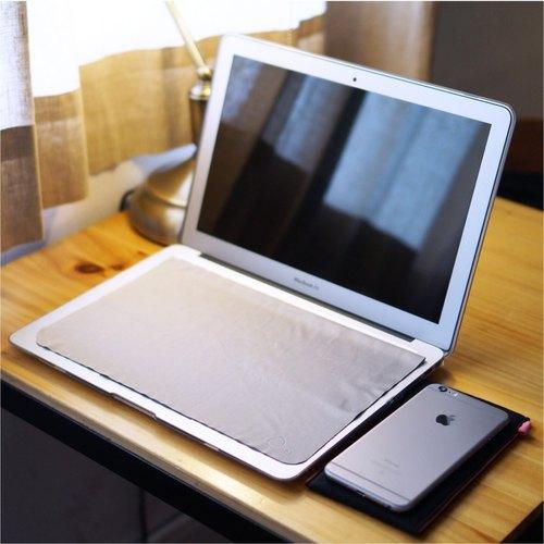【L Size】Onor超級擦拭布-《1入》 ASUS/iPad air/MacBook 禮物