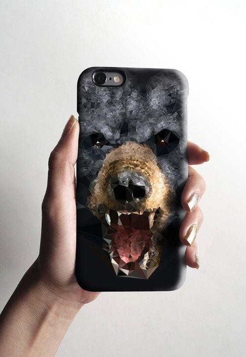 iphone 6 case 手机壳, iphone 6 plus case 手机套, decouart 原创