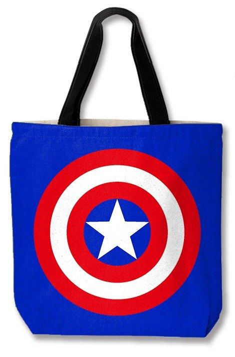 american style bag own design图片