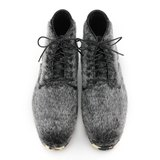 THE WALL M1131 Metallic Fur