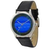海王星手錶