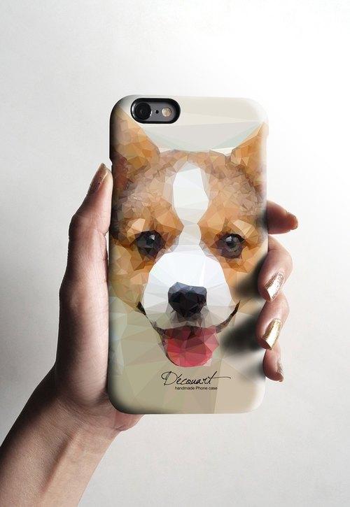 壁纸 动物 狗 狗狗 500_725 竖版 竖屏 手机