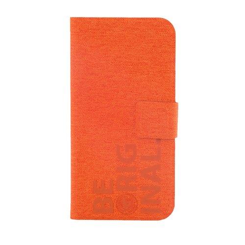 GOLLA 北歐芬蘭都會iPhone6書本式保護套 Original iPhone 6 Slim Folder-G1740