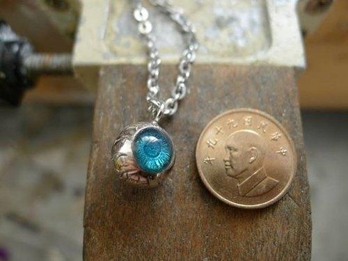 SONO 高雄 金工 DIY 教學 體驗 珠寶設計 手作 課程 補運費