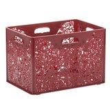 【新品】CB森林系列FOReT 收納 盒 深型(不含內袋)(共6色)