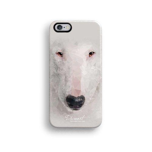 6 case 手机壳, iphone 6 plus case 手机套, decouart 原创设计师