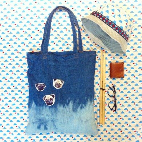 包 包包 包装 包装设计 购物纸袋 挎包手袋 女包 手提包 纸袋 500_500图片