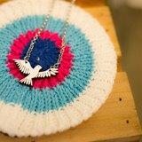 小小天使鴿(福音商品)
