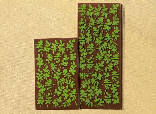 树叶贴纸 (122)