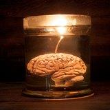 EYE LAB 大腦罐裝香氛蠟燭