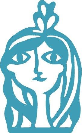 logo logo 标志 设计 矢量 矢量图 素材 图标 272_442 竖版 竖屏