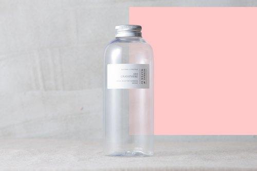 《小草作》周邊商品 隨身冷泡瓶