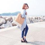 小米2手机套 韩国RISY | Pinkoi | 设计师品牌bt-plants-2