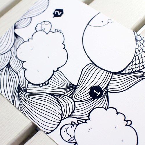 简笔画 设计 矢量 矢量图 手绘 素材 线稿 500_500