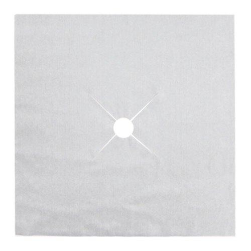 顏枕專用墊片 十字洞拋棄式油壓紙SPA指壓按摩專用 個人保潔墊片【Prodigy波特鉅】